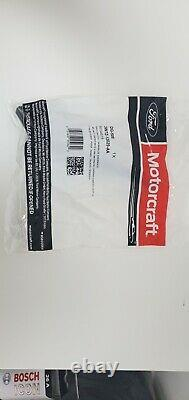 8 PCS x FORD MOTORCRAFT DG 508 Ignition Coil SAME DAY SHIPPING