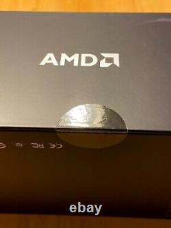 AMD Radeon RX 6900 XT Reference Graphics Card BNIB SEALED SAME DAY SHIPPING