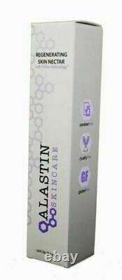 Alastin Regenerating Skin Nectar 1 oz. SAME DAY Shipping NEW IN BOX & Fresh
