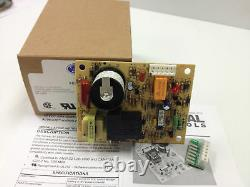 Atwood Hydro Flame Furnace PC Board kit Part 31501,33488,33727 Same Day Ship