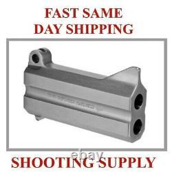 Bond Arms Defender Barrel 3 inch 45 ACP L-BABL-300-45ACP FAST SAME DAY SHIPPING