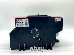 GENUINE GENERAC PART# 0L2911 Transfer Switch Assembly 200A SAME DAY SHIPPING