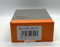 Generac 0A18010SRV Engine Battery Charger Assembly FREE SAME DAY SHIPPING