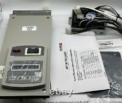 Generac 0H6680DSRV REPLACEMENT NEXUS CONTROL BOARD KIT SAME DAY SHIPPING