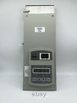 Generac Guardian Controller 0h6680d Assy Cntr 2010 Ac Hsb Same Day Shipping