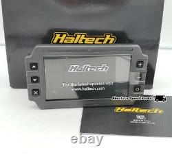 Haltech IC-7 Color Dash Display HT-067010 IN STOCK SHIPS SAME DAY