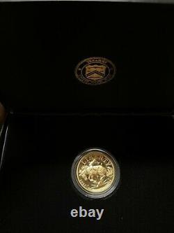 IN Hand! 2021-W American Liberty 2021 High Relief Gold Coin 21DA Ships Same Day