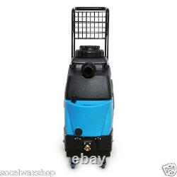 Mytee 8070 Lite III Hot Water Carpet Extractor AutoDetail SHIPS FREE SAME DAY