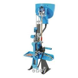New Dillon Precision XL 750 Progressive Reloading Press, Same Day Ship