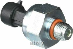 New Genuine OEM Ford F6TZ-9F838-A ICP Sensor 7.3L for 97-03 Ships Same day