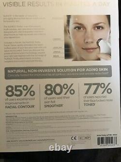 NuFACE Trinity PRO + Wrinkle Reducer Premium Gift Set SAME DAY SHIPPING