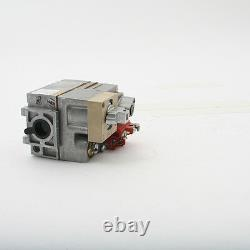 PITCO-60125201-C GAS VALVE NAT 1/2 same day shipping