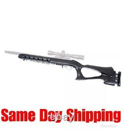 Promag Archangel Target Stock For The Ruger 10/22 AATS1022 Black Same Day Ship