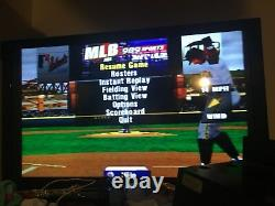 RARE PlayStation PS1 Kiosk Sony Pepsi Same Day Shipping