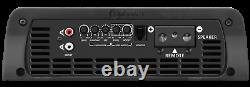 Taramps Bass 8k 8000 Watts 1 Ohm Amplifier USA Dealer Same Day USA Shipping