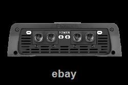 Taramps Bass15k 15000 Watts Amplifier USA Dealer Same Day Shipping