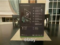 Xbox Series X New In Handfree Fedex Overnight Shipping Ships Same Day