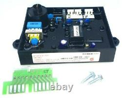 Atwood 91226 Rv Water Heater Control Circuit Board Expédition Du Même Jour