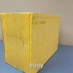 Bitmain Antminer S19 Pro 110 Th/s Navires Le Même Jour Des États-unis, Le Dernier