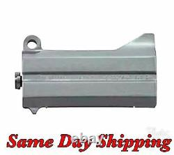 Bond Arms Barrel Defender 45acp 3 Barrel Stainless Bbl45acp Same Day Shipping