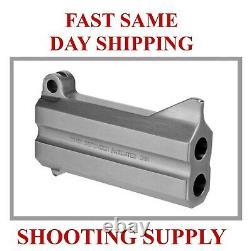 Bond Arms Defender Barrel 3 Pouces 9mm L- Babl-300-9mm Expression D'un Jour