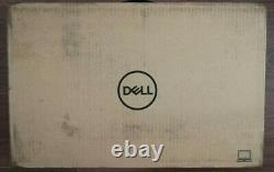 Dell Xps 13 7390 13,3 Fhd Ips Ordinateur Portable I7-10510u 8gb 256gb Argent Même Jour