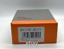Generac 0a18010srv Moteur Chargeur De Batterie Assemblage Livraison Gratuite