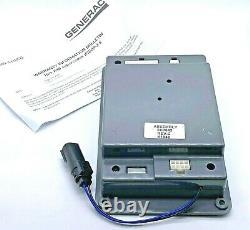 Generac 0h06430srv Controller Panel Assemblage, Livraison Du Jour