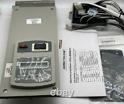 Generac 0h6680dsrv Remplacement Nexus Control Board Kit Le Jour Même De L'expédition