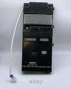 Generac 0j8371c Evolution Ac Hsb Controller, Expédition Rapide Le Même Jour