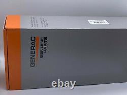 Generac Guardian Controller 0h6680d Assy Cntr 2010 Ac Hsb Expédition Le Même Jour