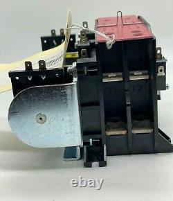 Genuine Generac 0l2910 Transfer Switch Assembly Guardian 100a Même Jour