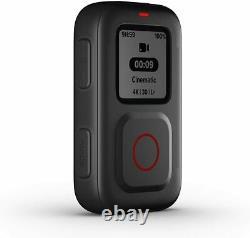 Gopro Batterie Adbat-001 + Télécommande Wifi Pour Hero9 Navires Noirs Le Même Jour Vendeur USA
