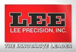 Lee Pro 4000 Dossier De Presse Progressif 45 Acp Même Jour Livraison 91550