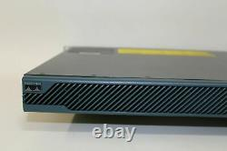 Licence Cisco Asa5520-bun-k9 Vpn Plus Asa5520 1 Yr Warranty Meme Jour