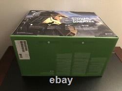 Microsoft Xbox Series X 1tb Console De Jeu Vidéo Nouveauté En Navigation Manuelle Même Jour Aujourd'hui