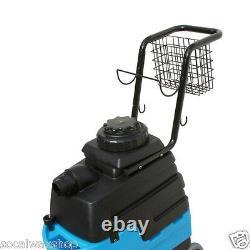 Mytee 8070 Lite III Hot Water Carpet Extractor Autodetail Navires Gratuits Le Même Jour