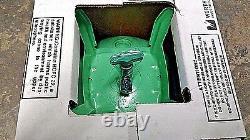 Réfrigérant R22 10 Lb. Usine Scellée Virgin Free Same Day Shipping Avant 15 H