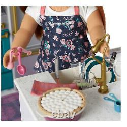Réfrigérateur Américain D'ensemble Gourmet De Cuisine Avec Le Bateau De Fabricant De Glace Le Même Jour Nouveau