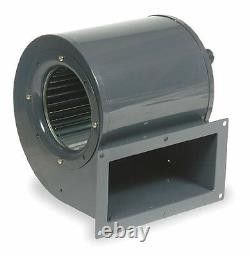 Remplacement Dayton 1tdt8 Blower, 797/549 Cfm, 115v 3.30/2.20a Same Day Shipping