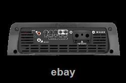 Taramps Bass15k 15000 Watts Amplificateur USA Dealer Same Day Shipping