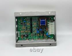 Véritable Generac-0676800srv-voltage-regulator-067680 Same Day Shippingsee Detai