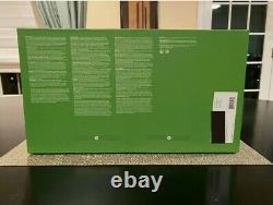 Xbox Series X Nouveau Dans Les Navires Fedex Fedex Livraison De Nuit Mains Le Même Jour